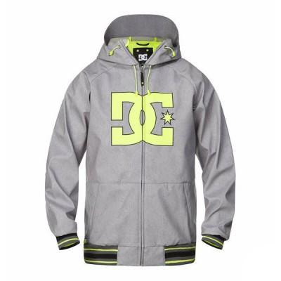 Куртка сноубордическая DC Spectrum Jacket