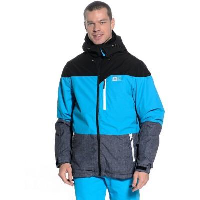 Куртка сноубордическая Rip Curl Enigma Printed V1