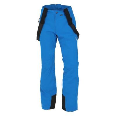 Горнолыжные штаны Icepeak Noxos мужские синие